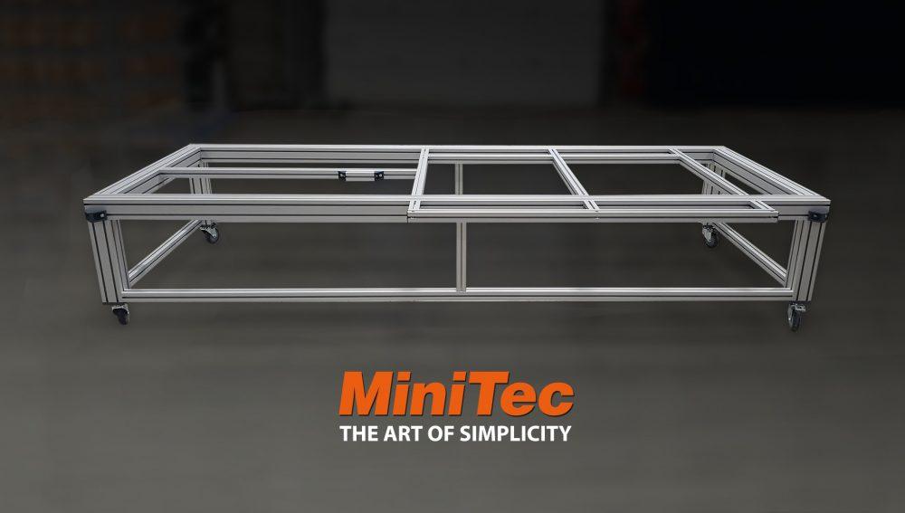 battery-enclosure-trolley