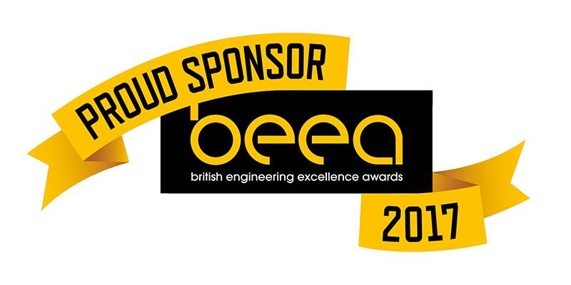 beea sponsor 2017