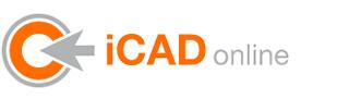 MiniTec icad assembler online