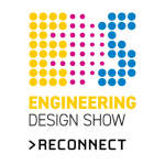 MiniTec UK Exhibiting at Engineering Design Show: Reconnect