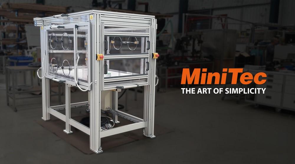 high-pressue-test-rig-enclosure