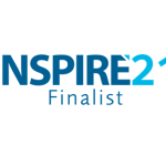 MiniTec UK Shortlisted for Inspire Business Award
