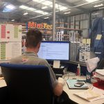 Developing A Flexible Workforce
