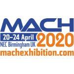 MACH 2020 Postponed