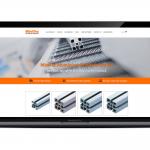 MiniTec UK Online Shop – LIVE
